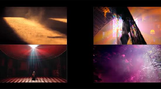 Chỉ 4 hình ảnh bạn có đoán được đó là MV Kpop nào? - 4