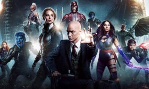 Giải thích dòng thời gian của vũ trụ X-Men