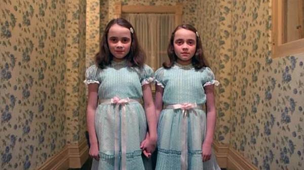The Shining đã gây ám ảnh không biết bao thế hệ khán giả