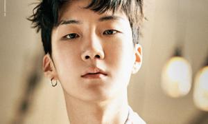 YG phủ nhận Lee Seung Hoon (Winner) dính vào scandal chất kích thích của B.I