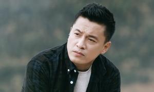 Lam Trường chia sẻ kỷ niệm bị cấm đi hát nhân ngày của Cha
