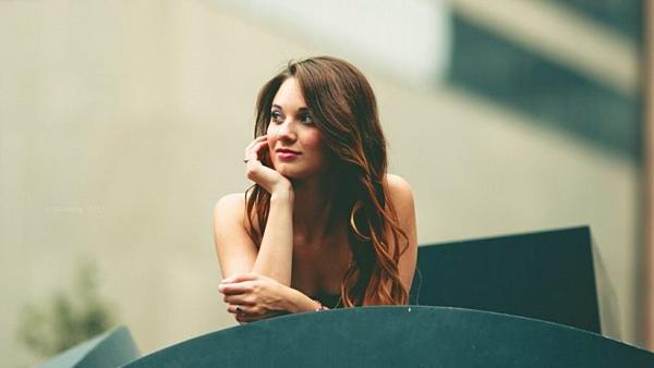 6 cách ngược đời giúp tình yêu lâu bền - 1