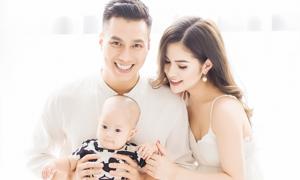 Hôn nhân ngắn ngủi của 3 sao Việt