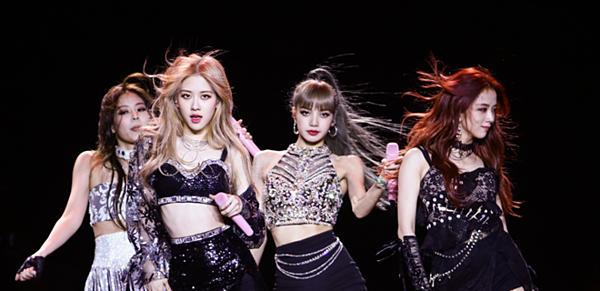 Dự đoán tương lai các nghệ sĩ YG: Black Pink liệu có đủ sức gánh team? - 6