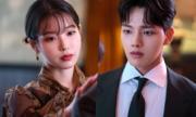 IU xinh đẹp nhưng xấu tính trong drama mới