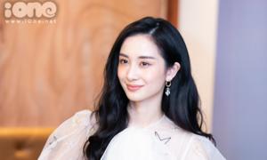 Jun Vũ: 'Tôi sửa ngực vì nhiều người chê 'lép quá'