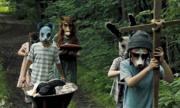 Những phim kinh dị không qua được kiểm duyệt ở Việt Nam