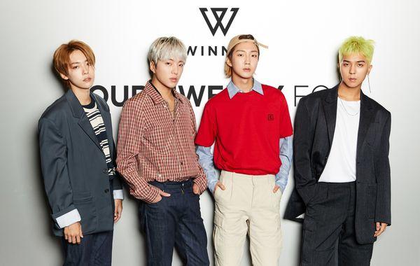 Dự đoán tương lai các nghệ sĩ YG: Black Pink liệu có đủ sức gánh team? - 2