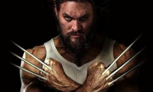 'Aquaman' muốn trở thành Wolverine của hãng phim đối thủ