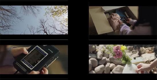 Chỉ 4 hình ảnh bạn có đoán được đó là MV Kpop nào? (2) - 6