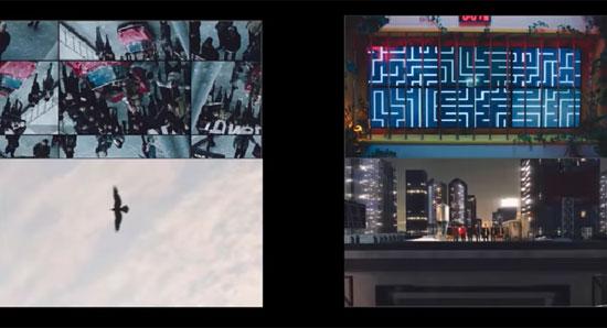 Chỉ 4 hình ảnh bạn có đoán được đó là MV Kpop nào? (2) - 8