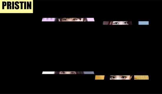 Tìm thành viên không thuộc nhóm nhạc Hàn qua đôi mắt (3) - 6