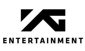 YG công bố CEO mới sau sự ra đi của em trai Yang Hyun Suk