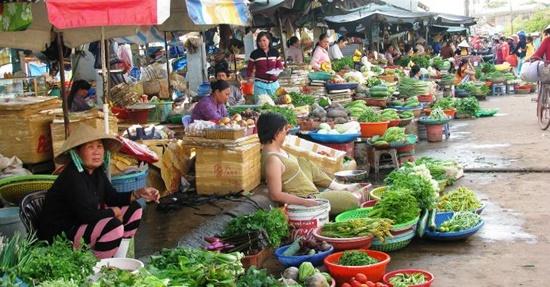 Khám phá những địa danh nổi tiếng của Sài Gòn - 4
