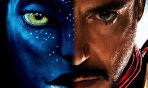 'Avengers: Endgame' trở lại phòng vé, quyết đấu 'Avatar' đến cùng
