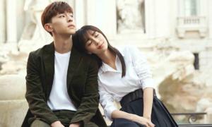 5 phim truyền hình Trung Quốc bị đánh giá tệ nhất nửa đầu 2019