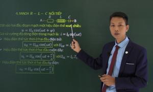 Những lỗi thường gặp và cách khắc phục khi làm bài thi Vật lý THPT Quốc gia