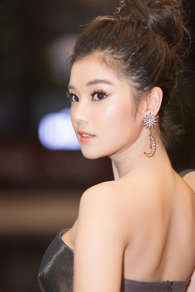 <p> Hoàng Yến Chibi đang tập trung cho dự án âm nhạc lớn nhất 2019, dự kiến ra mắt vào đầu tháng 8 này.</p>