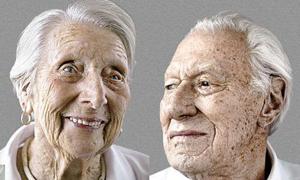 Trắc nghiệm: Khi về già, cuộc sống của bạn như thế nào?
