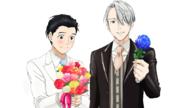 Tarot: Chồng tương lai của bạn có phải là người đàn ông tốt?