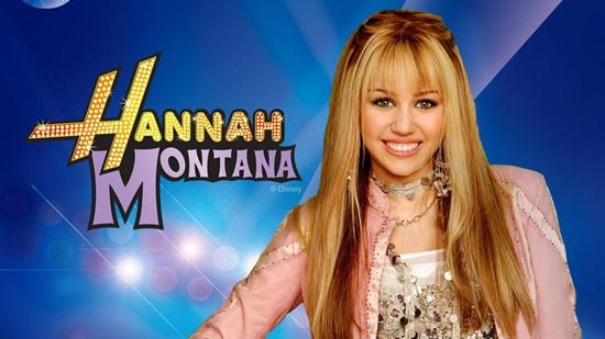 Bạn biết gì về cô nàng nổi loạn Miley Cyrus? - 1