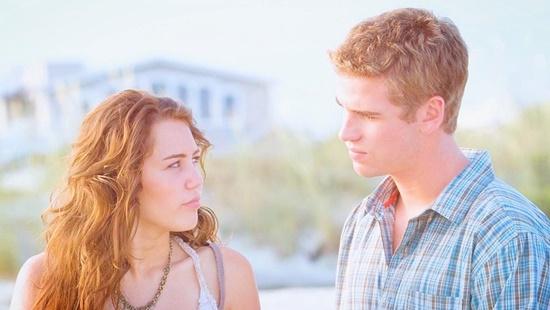 Bạn biết gì về cô nàng nổi loạn Miley Cyrus? - 5