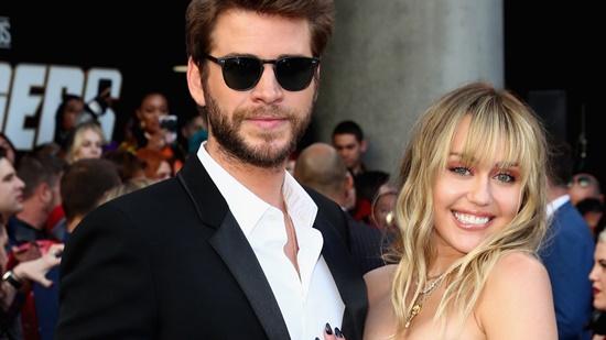 Bạn biết gì về cô nàng nổi loạn Miley Cyrus? - 6