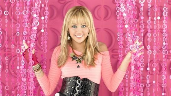 Bạn biết gì về cô nàng nổi loạn Miley Cyrus? - 8