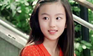 Nữ thực tập sinh nhà SM có nhan sắc 'sinh ra để làm center'
