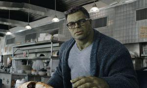 Những cú lừa trong trailer phim Marvel