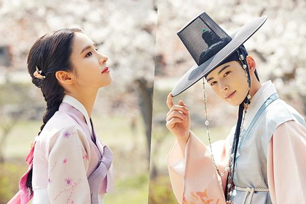 IU, Rain, Kim So Hyun tấn công màn ảnh nhỏ Hàn Quốc hè này - 2
