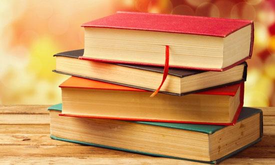 Bạn có phải là học sinh giỏi môn Văn? (2) - 5