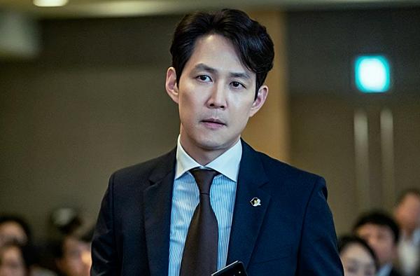 Nam chính Jang Tae Joon do Lee Jung Jae thủ vai.