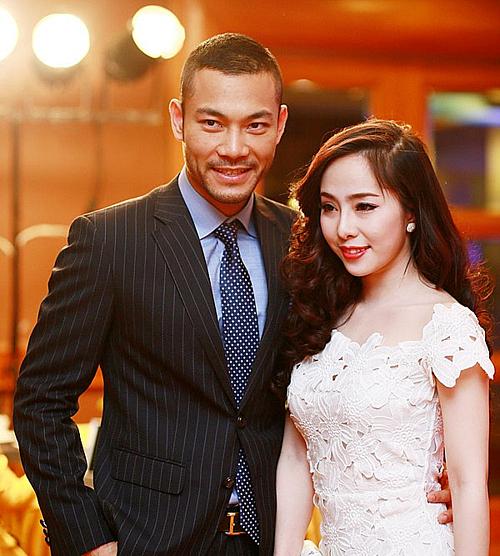 Kết hôn với người mẫu Doãn Tuấn năm 2014, Quỳnh Nga rời showbiz. Tháng 3 vừa qua, Quỳnh Nga thông báo đã ly hôn chồng sau 5 năm chung sống. Cả hai có nhiều bất đồng trong quan điểm, không thể dung hòa.