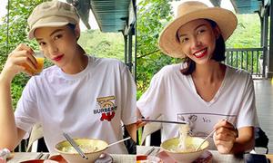 Facebook sao Việt 26/6