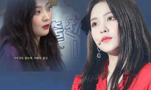 Yeri bị chỉ trích vì phát ngôn thiếu tôn trọng Joy (Red Velvet)