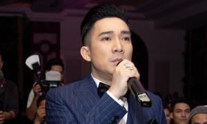 Bị tố đạo nhạc T-ara, Quang Hà thừa nhận: 'Phần đầu giống 80%'