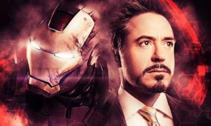 Những siêu anh hùng từ trong phim đến đời thực