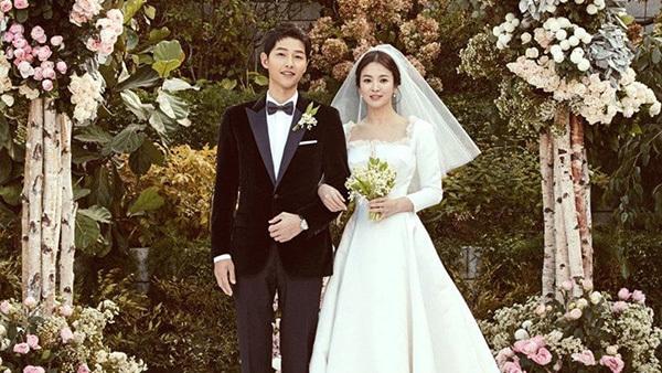 Luật sư Hàn Quốc: Song Hye Kyo có thể là người có lỗi trong vụ ly hôn