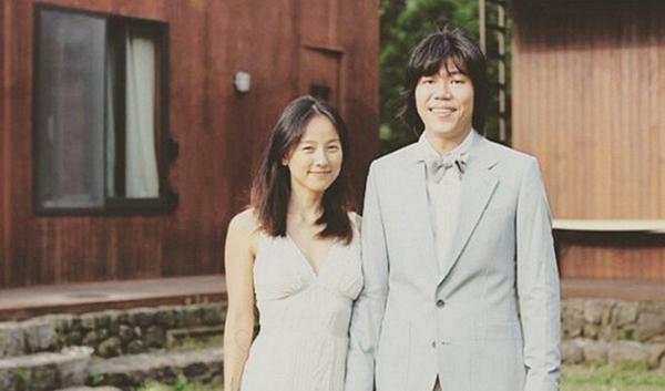 Quy luật của Kbiz: Đám cưới càng giản dị, hôn nhân càng bền vững - 5