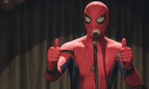 Những điều người hâm mộ muốn thấy trong 'Spider-Man: Far From Home'