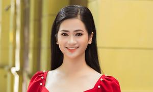 Nhiều hoa khôi 10x nổi bật tại sơ khảo phía Bắc Miss World Việt Nam