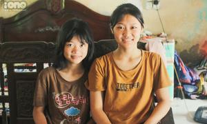 Nữ sinh chưa đỗ đại học đã tính chuyện đi làm thêm đỡ đần bố mẹ