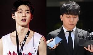 Phóng viên tiết lộ sự thật B.I bị 'đá' khỏi iKON, YG sắp bùng nổ bê bối lớn