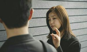 4 nữ diễn viên tài năng nhưng tỏa sáng muộn của màn ảnh Hàn