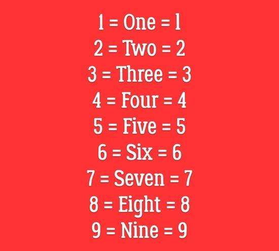 Bộ não của bạn nhanh nhạy đến đâu? - 9