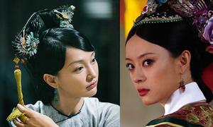 Trung Quốc hạn chế phim cổ trang: Chôn vùi 'đặc sản' hay mở ra cơ hội hồi sinh?