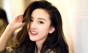 Những sao nhí 'dậy thì thành công' nhất làng giải trí Trung Quốc
