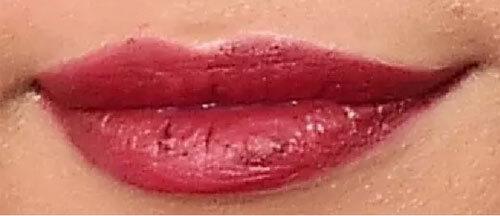 Đoán sao Hollywood qua đôi môi quyến rũ - 7