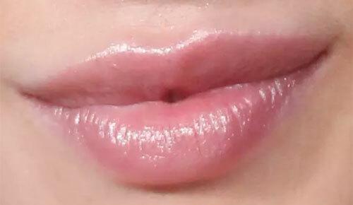 Đoán sao Hollywood qua đôi môi quyến rũ - 8